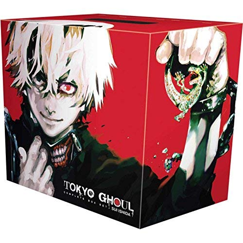 sui-ishida-tokyo-ghoul-complete-box-set-includes-vols-1-14-with-premium