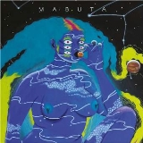 Mabuta Welcome To This World 2xlp