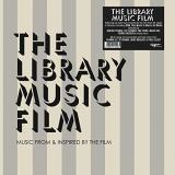 Library Music Film Soundtrack