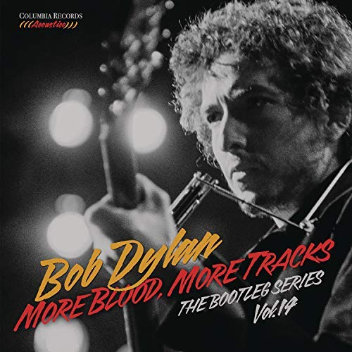 bob-dylan-more-blood-more-tracks-the-bootleg-series-vol-14-2lp