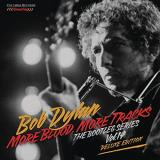 Bob Dylan More Blood More Tracks The Bootleg Series Vol. 14 6cd Deluxe Edition