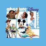 Absolute Disney Vol. 4