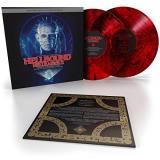 "Christopher Young Hellbound Hellraiser Ii ""30th"