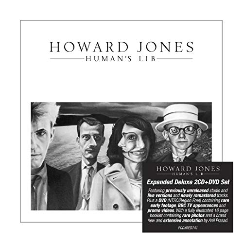 howard-jones-humans-lib