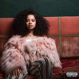 Ella Mai Ella Mai Explicit Version