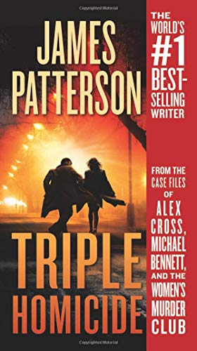 james-patterson-triple-homicide