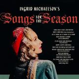 Ingrid Michaelson Ingrid Michaelson's Songs For