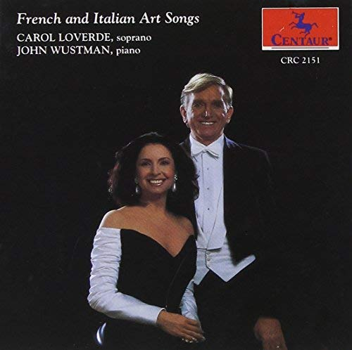 wustman-john-loverde-carol-french-italian-art-songs