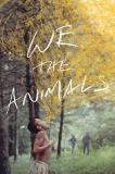 We The Animals Vand Castillo DVD R