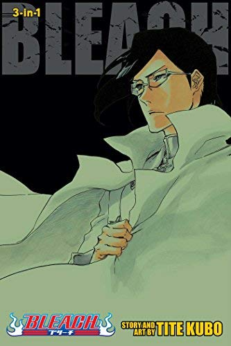 tite-kubo-bleach-3-in-1-volume-24-includes-70-71-72