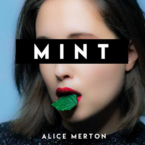 alice-merton-mint