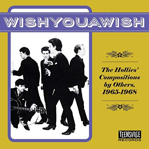 wishyouawish-the-hollies-compositions-by-others-1965-1968