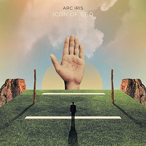 arc-iris-icon-of-ego-amped-non-exclusive