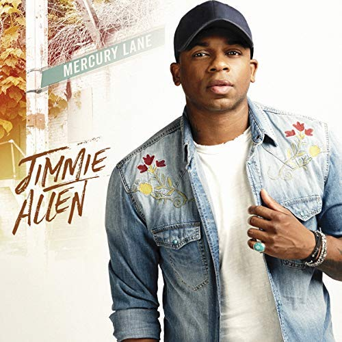 jimmie-allen-mercury-lane