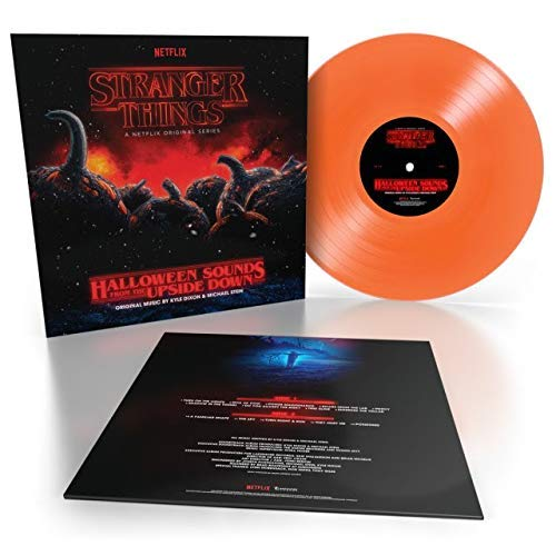 stranger-things-halloween-sounds-from-the-upside-soundtrack-pumpkin-orange-vinyl-kyle-dixon-michael-stein