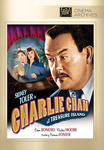 charlie-chan-at-treasure-island-toler-romero-moore-dvd-mod-this-item-is-made-on-demand-could-take-2-3-weeks-for-delivery