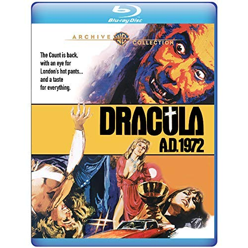 dracula-ad-1972-lee-cushing-made-on-demand-this-item-is-made-on-demand-could-take-2-3-weeks-for-delivery