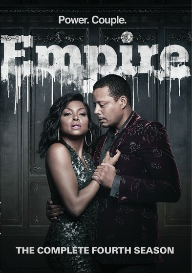 empire-season-4-made-on-demand-this-item-is-made-on-demand-could-take-2-3-weeks-for-delivery