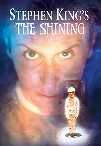 the-shining-1997-de-mornay-weber-horneff-made-on-demand-this-item-is-made-on-demand-could-take-2-3-weeks-for-delivery