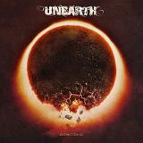Unearth Extinction(s) Not Rsd Title. Pre Orders Ok.