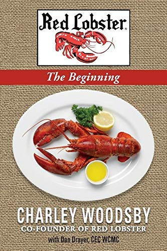 charley-woodsby-red-lobsterthe-beginning