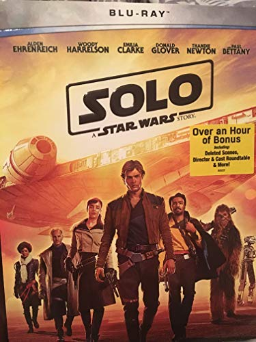 Star Wars Solo Star Wars Solo Wal Mart