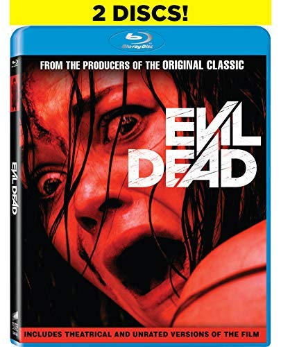 evil-dead-2013-levy-fernandez-lucas-blu-ray-mod-this-item-is-made-on-demand-could-take-2-3-weeks-for-delivery