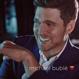 Michael Bublé Love Deluxe Edition