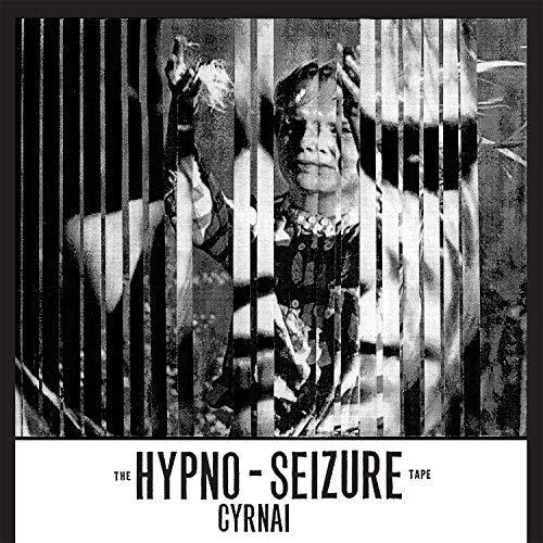 Cyrnai/Hypno-Seizure@Amped Non Exclusive