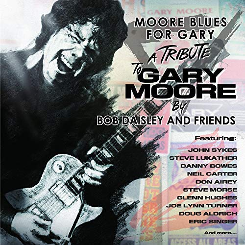 bob-friends-daisley-moore-blues-for-gary