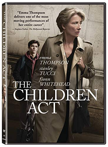 the-children-act-thompson-tucci-dvd-r