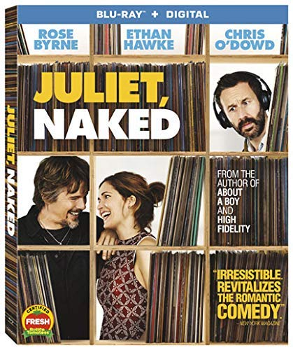 juliet-naked-byrne-hawke-odowd-blu-ray-dvd-dc-r