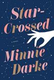 Minnie Darke Star Crossed
