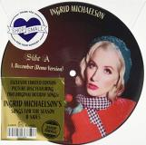 Ingrid Michaelson Songs For The Season B Sides Rsd Small Business Saturday