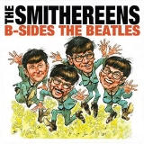 The Smithereens B Sides The Beatles Rsd Black Friday 2018