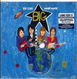 Big Star Small World Big Star Small World Rsd Black Friday 2018
