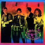 The B 52's Cosmic Thing Rainbow Lp Rsd Black Friday 2018