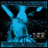 The Goo Goo Dolls The Audience Is That Way (the Rest Of The Show) [live] Vol. 2 Rsd Black Friday 2018