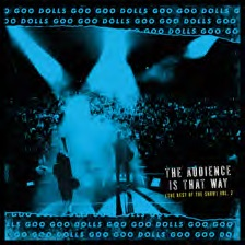 the-goo-goo-dolls-the-audience-is-that-way-the-rest-of-the-show-live-vol-2-rsd-black-friday-2018