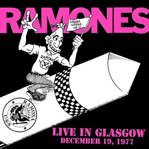 ramones-live-in-glasgow-december-19-1977-2lp-numbered-rsd-black-friday-2018