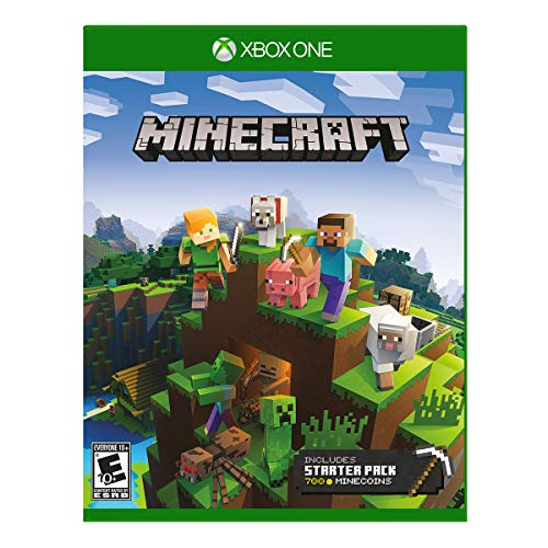 xbox-one-minecraft-starter-collection