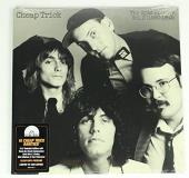 Cheap Trick The Epic Archive Vol. 2 (1980 1983) Limited 2 Lp Clear Vinyl Edition Rsd Black Friday 2018