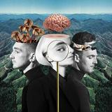 Clean Bandit What Is Love?