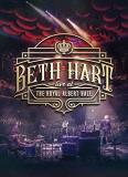 Beth Hart Live At The Royal Albert Hall