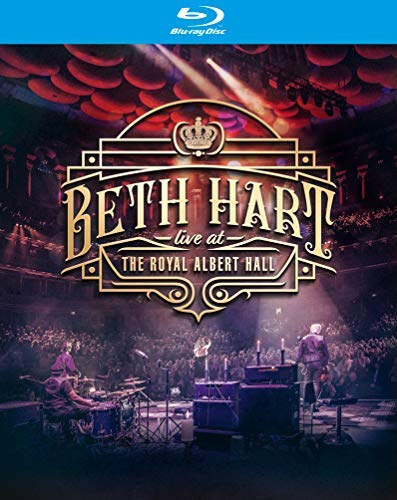 beth-hart-live-at-the-royal-albert-hall