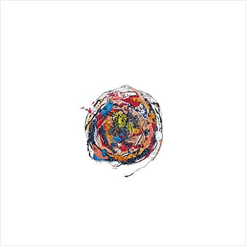 Mewithoutyou [untitled] E.P.