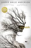 Laurie Halse Anderson Speak 20th Anniversary Edition