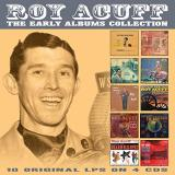 Roy Acuff The Early Albums Collection