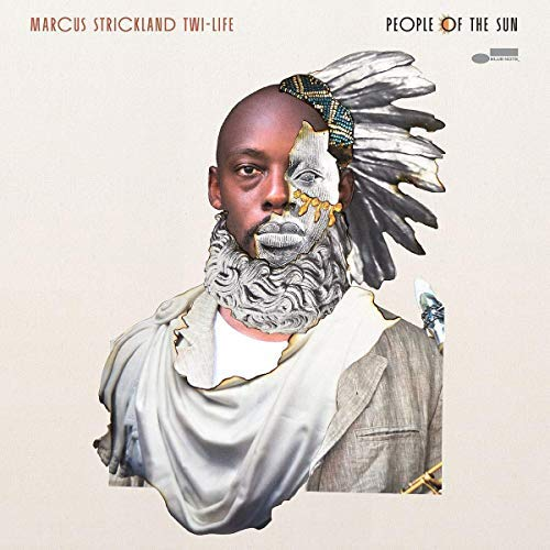 marcus-strickland-people-of-the-sun
