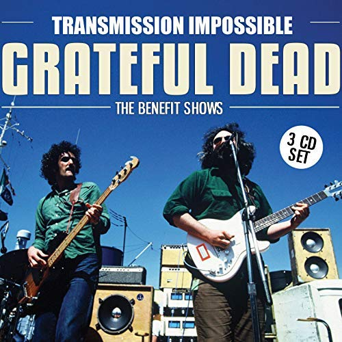 grateful-dead-transmission-impossible